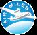 Carte Air Miles - Matériaux Anctil et Matériaux Magog - Votre fournisseur de matériaux de construction de qualité