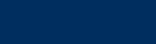 Matériaux Anctil - Votre fournisseur de matériaux de construction de qualité