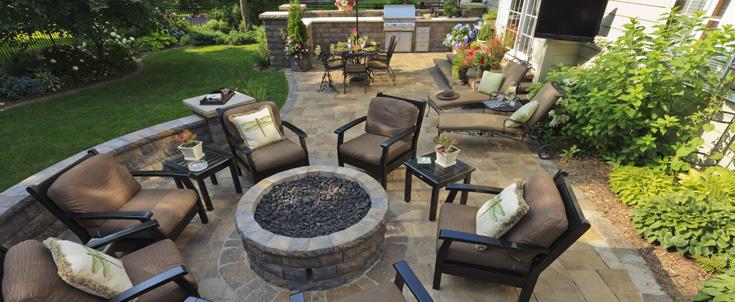 Dalle de patio et carrelage de porcelaine - Matériaux de patio et terrasse -  Matériaux de Matériaux Anctil et Matériaux Magog