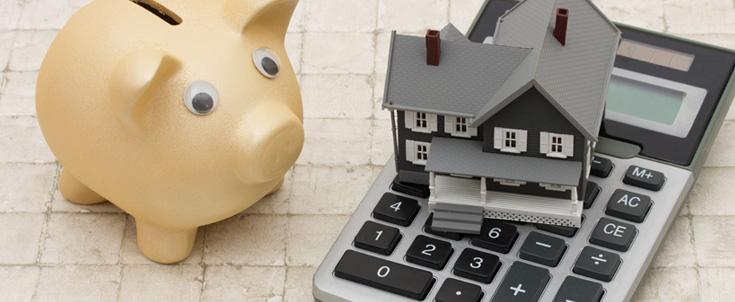 Service de financement - Services administratifs de Matériaux Anctil et Matériaux Magog